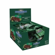 Ghirardelli Chocolate - Mint Caddy