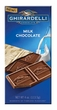 Ghirardelli Milk Chocolate Bar