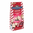 Ghirardelli Minis Bag - Peppermint Bark