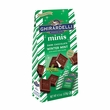 Ghirardelli Minis Bag - Winter Mint