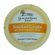 Glacier Ridge - Smoked Gouda Rounds