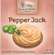 Glacier Ridge - Pepper Jack Spread Box