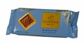 Godiva Signature Biscuits - 4 pc.