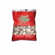 Smooth & Melty Holiday Petite Mints Bag
