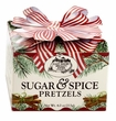 East Shore Holiday Sugar & Spice - Gift Box