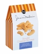 J&M Cheese Straws - Gouda