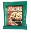 Rural Route 1 Popcorn -  K'Nuckle Popcorn