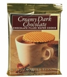 Lady Walton Creamy Dark Chocolate Wafer