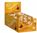 Lindt Truffles 60 ct. Display - Caramel