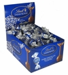 Lindt Truffles 60 ct. Display Dark