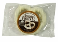 Long Grove Confectionery White Chocolate Bavarian Pretzel