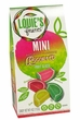 Louie's Fruities Minis - Assorted