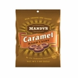 Mandy's  Old Fashioned Caramel Candy<br> *** Closeout! 50% Off! Best by February, 2017 ***