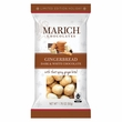 Marich Dark and White Chocolate Gingerbread - Single Serve