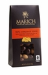 Marich Triple Chocolate Toffee