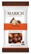 Marich Triple Chocolate Toffee - Single Serve