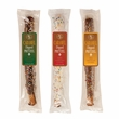 Mille Lacs Caramel Dipped Pretzel Rod - Assortment