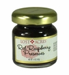 Mini- Raspberry Preserve