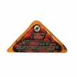 Northwood Cranberry Cheddar Cheese Triangle