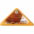 Northwoods Cheese - Cheddar Triangle