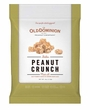 Old Dominion Grab'n'Go - Peanut Crunch