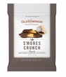 Old Dominion Grab'n'Go - S'More Crunch