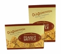 Old Dominion Peanut Brittle