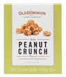 Old Dominion Peanut Crunch