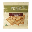 Partners Everything & More Snack Bag