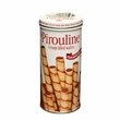Pirouline Chocolate Hazelnut Tin
