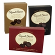 Russell Stover Premium Trio of Fine Chocolates
