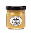 East Shore Sweet & Tangy Mustard