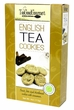 Too Good Gourmet English Tea Cookies - Gold