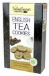 Too Good Gourmet Tea Cookie - Black