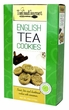 Too Good Gourmet Tea Cookie - Green