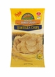 Plocky's Tortilla Chips - Three Grain