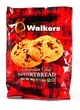 Walkers' Choc. Chip  (2 pk)