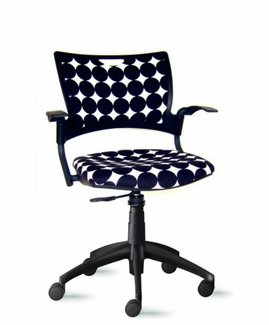 Bella Task Chair