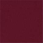 Cabernet Leather
