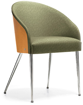Marche Wood Chair | Specifications