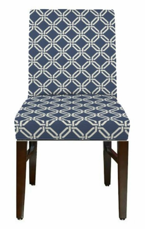 Park Side Chair | Specifications