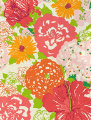 Lilly Pulitzer, Heritage Floral