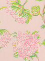 Lilly Pulitzer, Scallop Pink