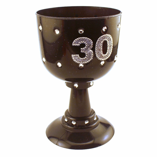 Black Diamond 30 Goblet
