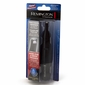 Nose Hair Trimmers - For the Wildly Hairy