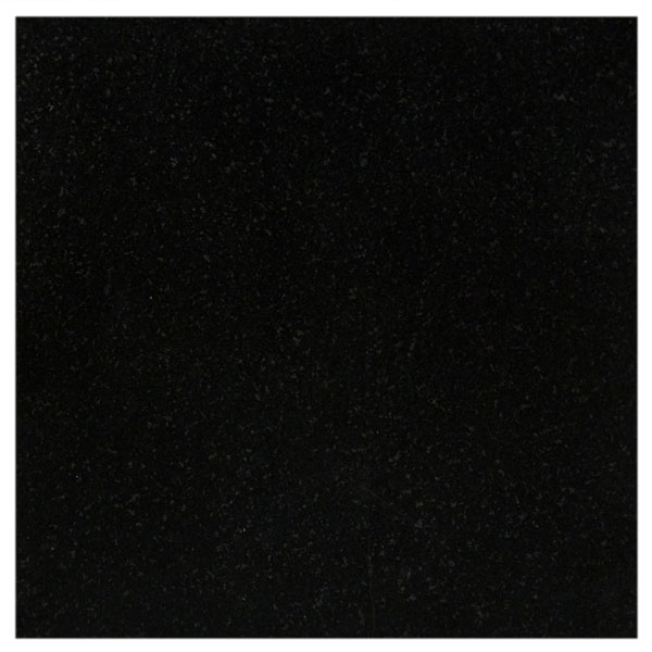 Absolute Black Granite Tile : Bathroom tile tattoos joy studio design gallery best