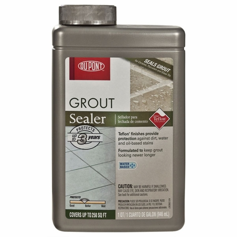 Dupont Sealer 28 Images Dupont 946ml High Gloss Sealer And Finish Lowe S Canada Shop