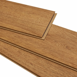 Laminate flooring calculate square footage laminate flooring for Square laminate floor tiles