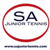 2011 SA Junior Tennis Pass the Racquet Doubles 01