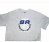 2014 Gray State Team T-shirt